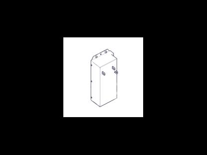Image de Fusible 4A 5x20 temporisé pour meuleuses