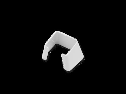 Image de Support douchette code-barres
