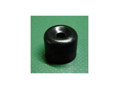 Image de Support de lentille de contact