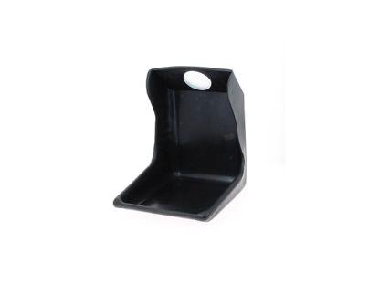 Image de Couvercle de Protection Silicone pour Touret