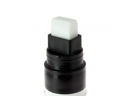 Image de Mines Essilor Stick'Clean (x10)