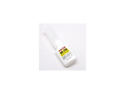 Image de Colle glue pour aimants Chemistrie