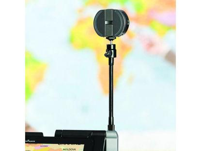 Image de Caméra pour Connect 12 Prodigi