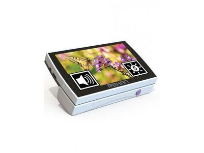 Image de Looky HD Touch