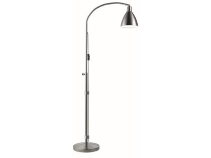 Image de Lampe sur pied DAYLIGHT Flexi Vision sur secteur
