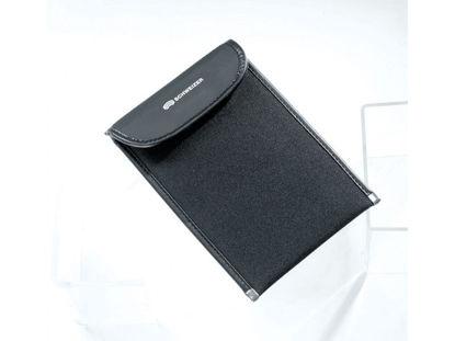 Image de Etui pour OKOLUX Plus mobil 24 D, 20 D, 16 D, 12D