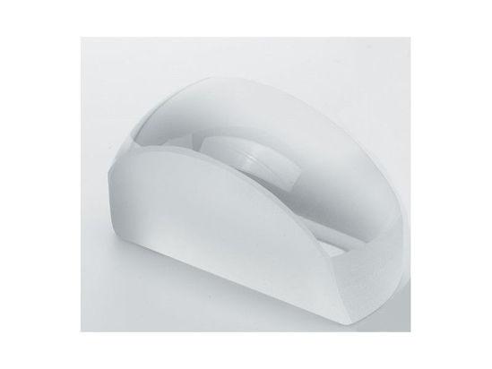 Image de VISOLETT® segment de loupe minérale à fond clair 1,8X/25x65m