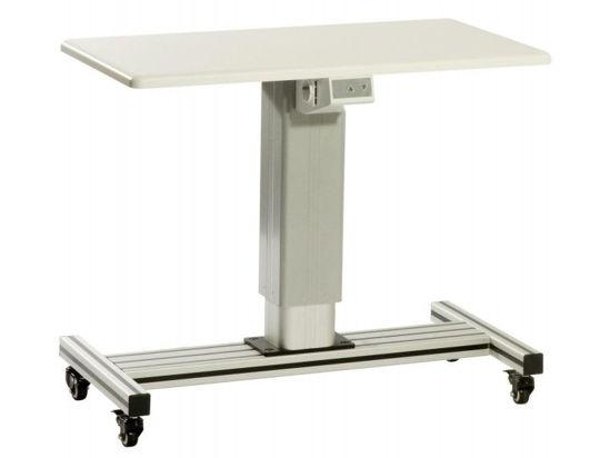 Image de Table élévatrice TAM 060