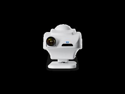 Image de Projecteur de tests CP 550