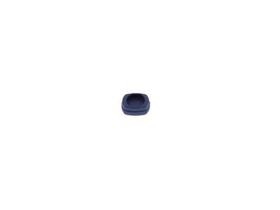 Image de Butée de serrage souple 18x14mm