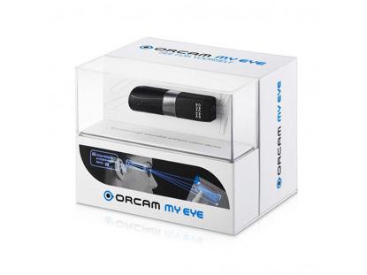 Image de Orcam MyEye Pro