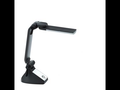 Lampe Multilight Pro sur batterie 2700K