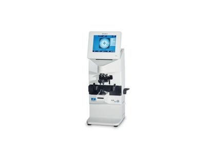 Image de Frontofocomètre automatique à écran tactile ALM 800