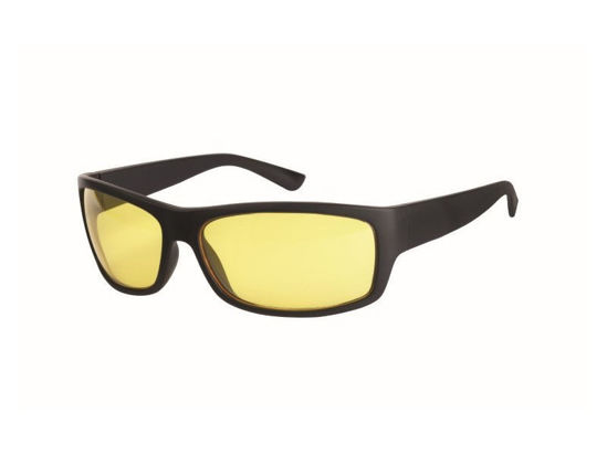 Image de Lunette protectrice Improvision Proshield