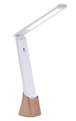 Lampe Daylight Smart Go