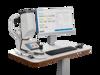 Myopia Master® et son logiciel intégré